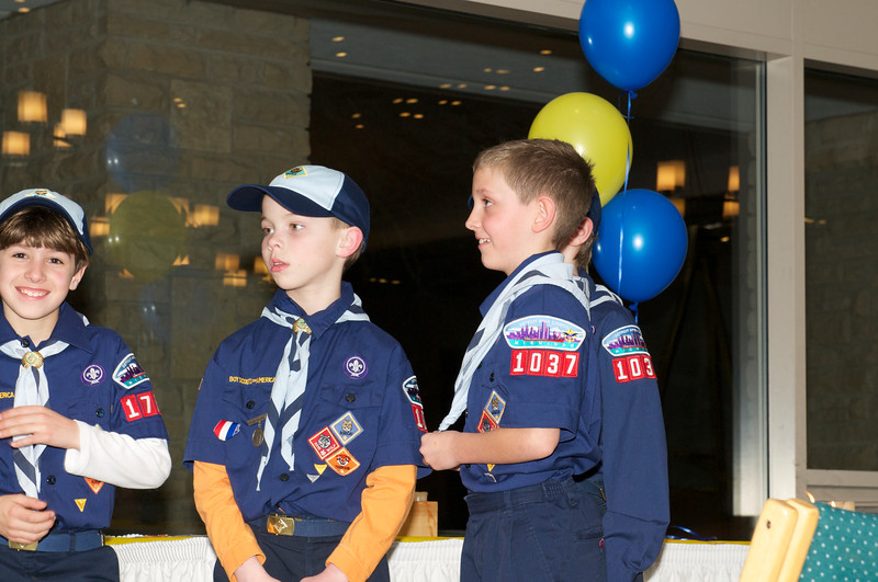 Blue & Gold 2011-02-17  44.jpg