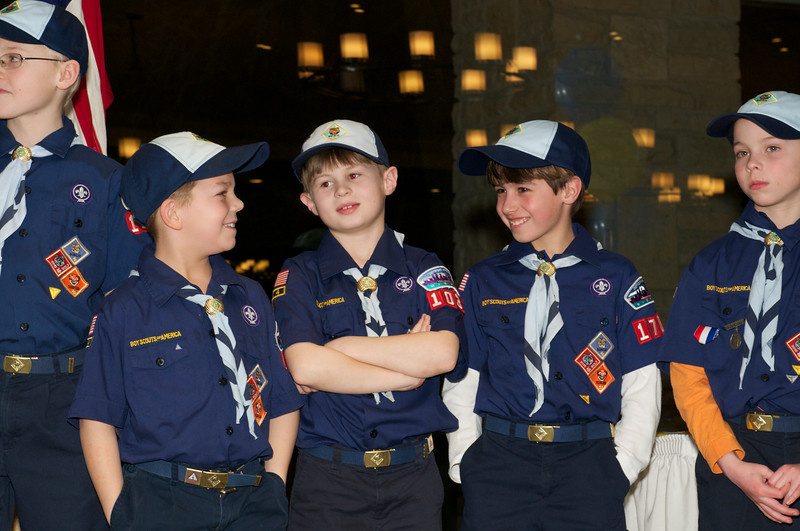 Blue & Gold 2011-02-17  49.jpg