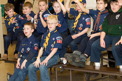 Cub Scouts Live Animals  2010-01-21  79