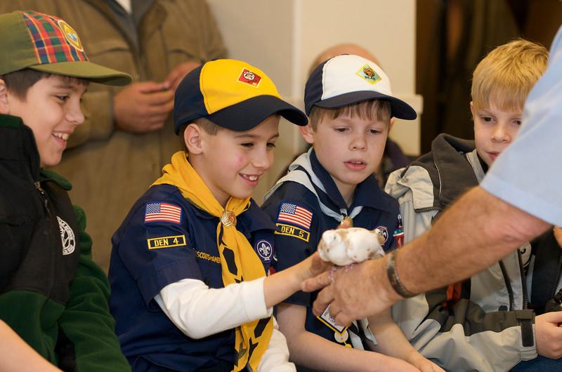 Cub Scouts Live Animals  2010-01-21  52.jpg