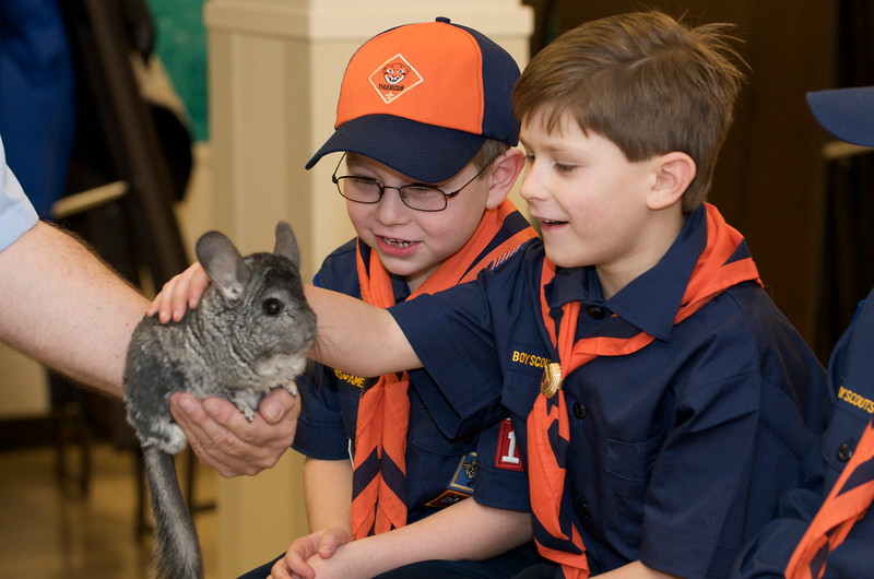 Cub Scouts Live Animals  2010-01-21  150.jpg