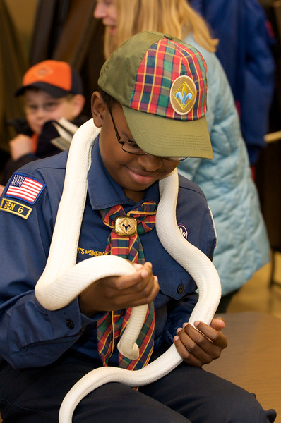 Cub Scouts Live Animals  2010-01-21  182.jpg