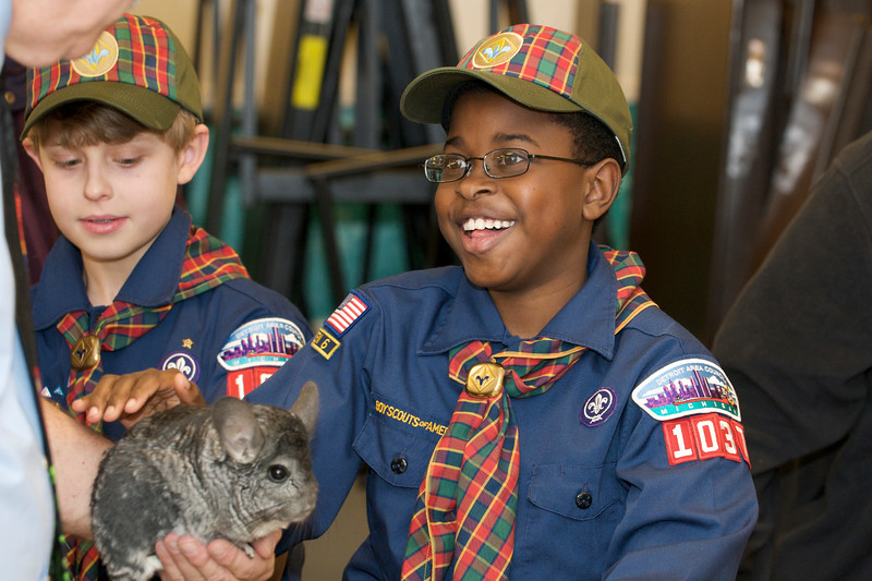 Cub Scouts Live Animals  2010-01-21  148.jpg