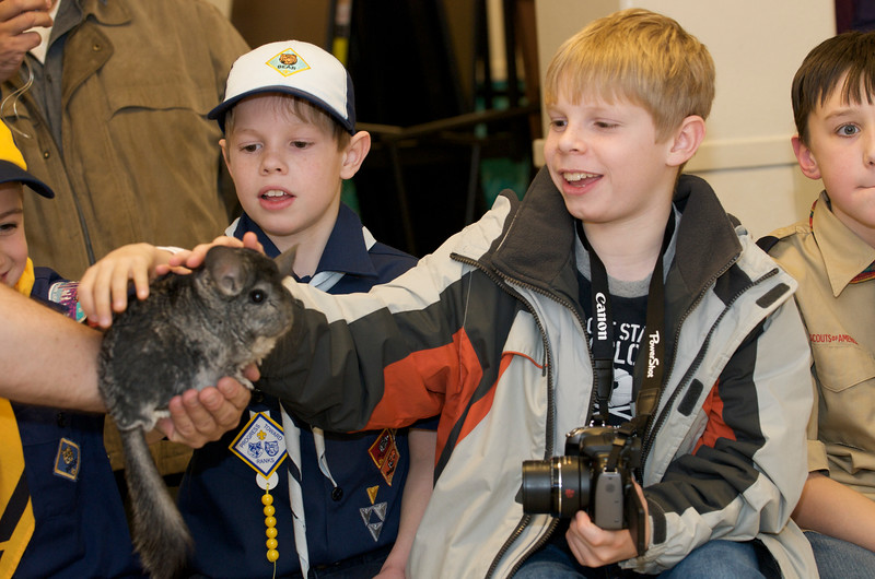 Cub Scouts Live Animals  2010-01-21  142.jpg