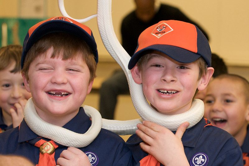 Cub Scouts Live Animals  2010-01-21  170.jpg