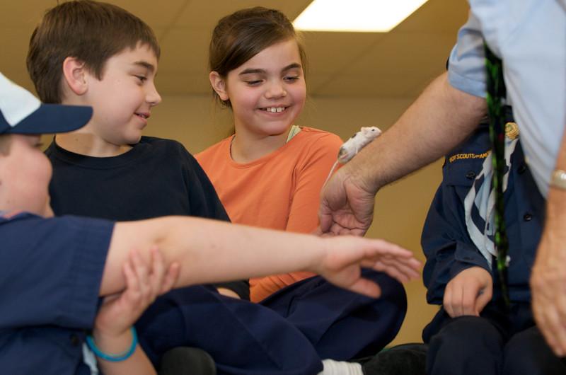 Cub Scouts Live Animals  2010-01-21  113.jpg