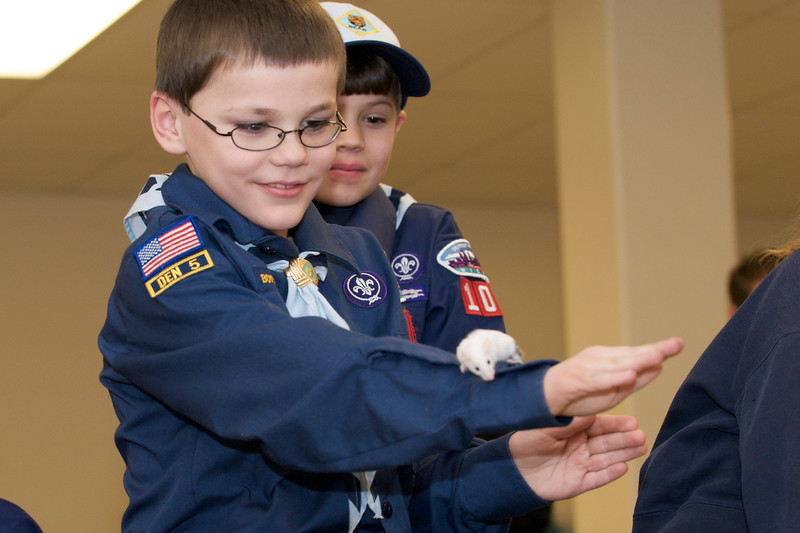 Cub Scouts Live Animals  2010-01-21  112.jpg