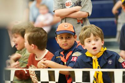 Pinewood Derby 2012-03-18  81