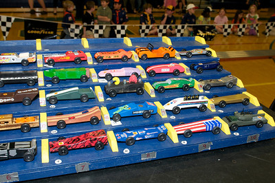 Pinewood Derby 2012-03-18  7