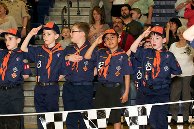 Pinewood Derby 2012-03-18  15