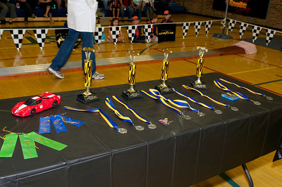 Pinewood Derby 2012-03-18  1