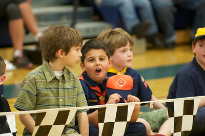 Pinewood Derby 2012-03-18  39