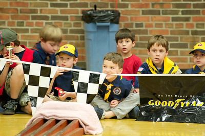 Pinewood Derby 2012-03-18  49