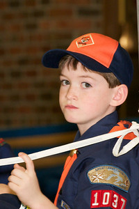 Pinewood Derby 2012-03-18  23