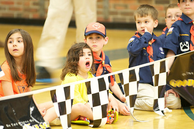 Pinewood Derby 2012-03-18  42