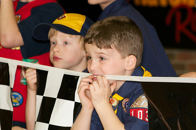 Pinewood Derby 2012-03-18  29