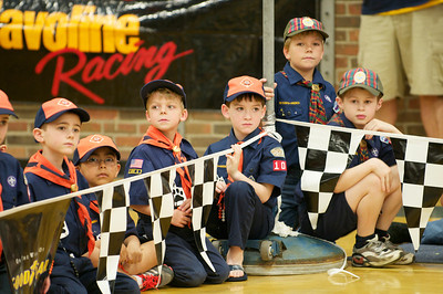 Pinewood Derby 2012-03-18  44