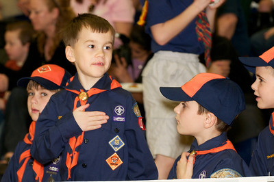 Pinewood Derby 2012-03-18  14