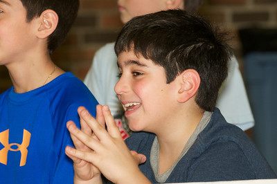 Pinewood Derby 2012-03-18  25