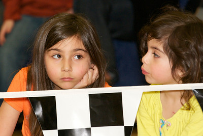 Pinewood Derby 2012-03-18  32