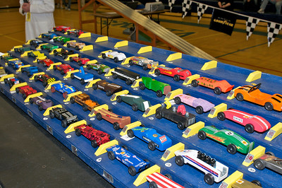 Pinewood Derby 2012-03-18  3