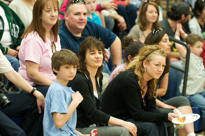 Pinewood Derby 2012-03-18  59