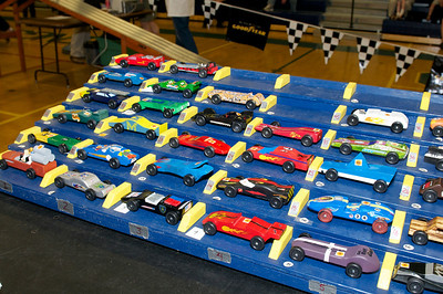 Pinewood Derby 2012-03-18  8