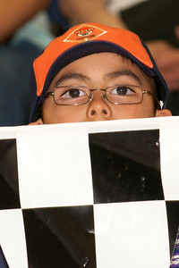Pinewood Derby 2012-03-18  31