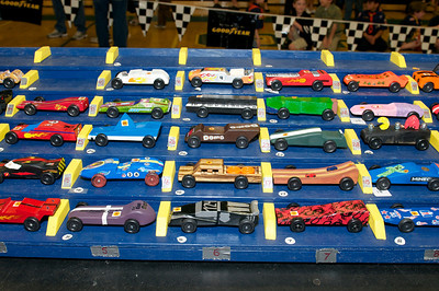 Pinewood Derby 2012-03-18  6