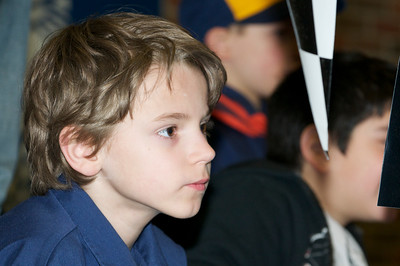 Pinewood Derby 3-2011 2011-03-20  26