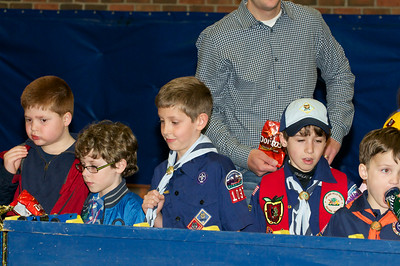 Pinewood Derby 3-2011 2011-03-20  45