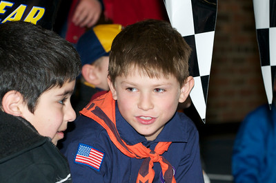 Pinewood Derby 3-2011 2011-03-20  38