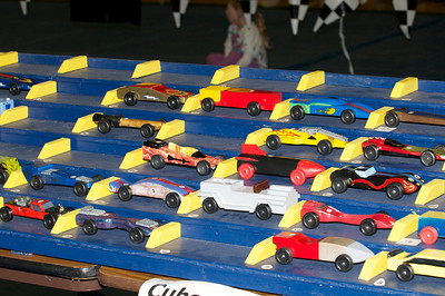 Pinewood Derby 3-2011 2011-03-20  4