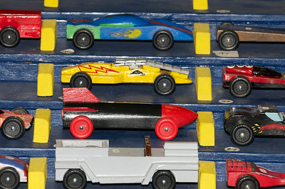 Pinewood Derby 3-2011 2011-03-20  5