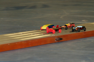Pinewood Derby 3-2011 2011-03-20  32