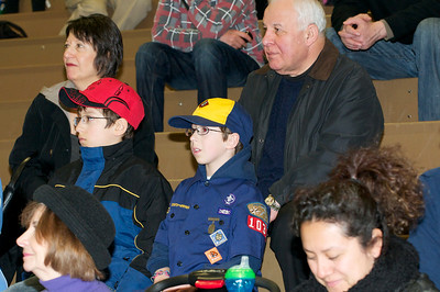 Pinewood Derby 3-2011 2011-03-20  23