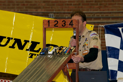 Pinewood Derby 3-2011 2011-03-20  37