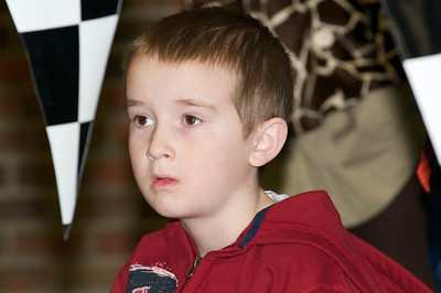 Pinewood Derby 3-2011 2011-03-20  19