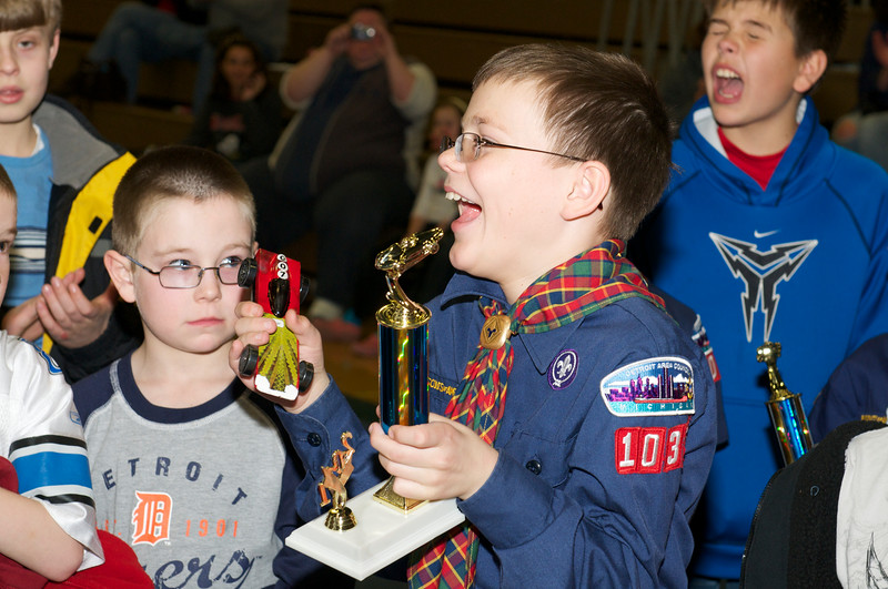 Pinewood Derby 3-2011 2011-03-20  85.jpg
