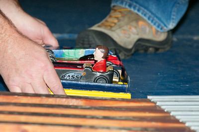 Pinewood Derby 3-2011 2011-03-20  42