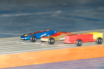 Pinewood Derby 3-2011 2011-03-20  35