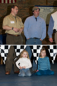 Pinewood Derby 2010-03-14  40