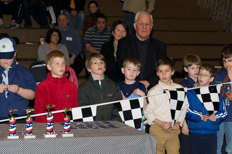 Pinewood Derby 2010-03-14  93.jpg