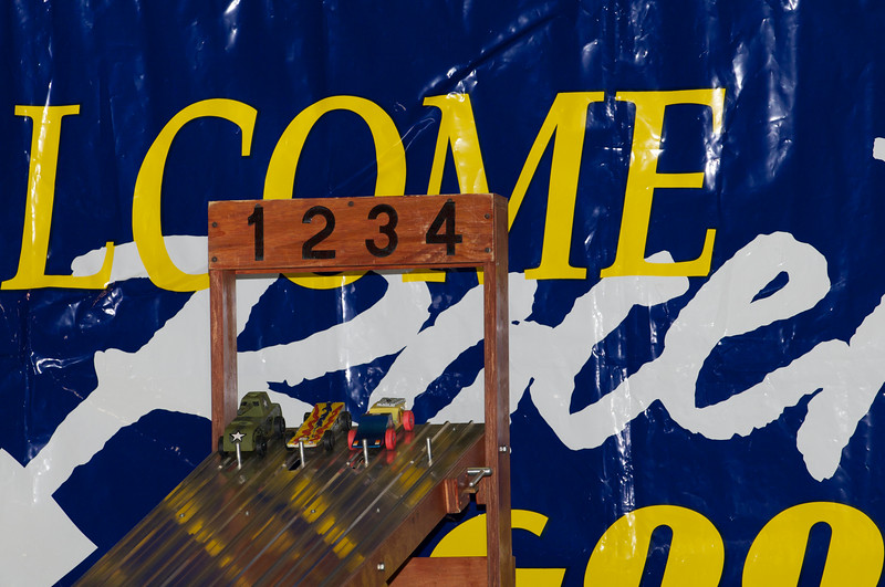 Pinewood Derby 2010-03-14  67.jpg