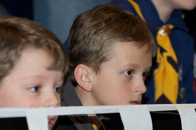 Pinewood Derby 2010-03-14  44