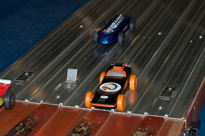Pinewood Derby 2010-03-14  22