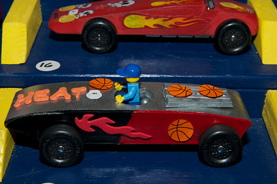 Pinewood Derby 2010-03-14  3
