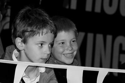 Pinewood Derby 2010-03-14  56