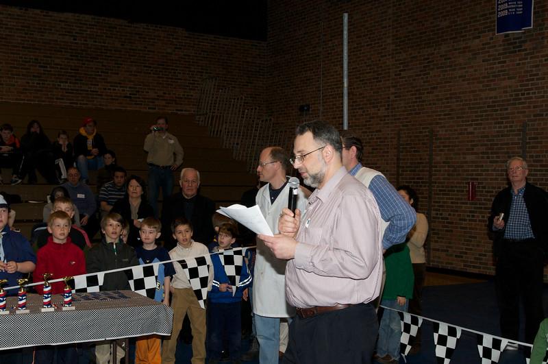Pinewood Derby 2010-03-14  94.jpg