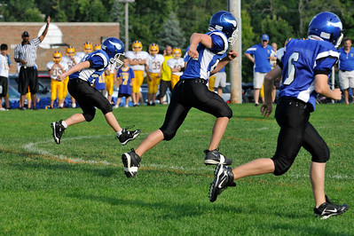 vs St Mikes- Varsity 2009-09-06  26
